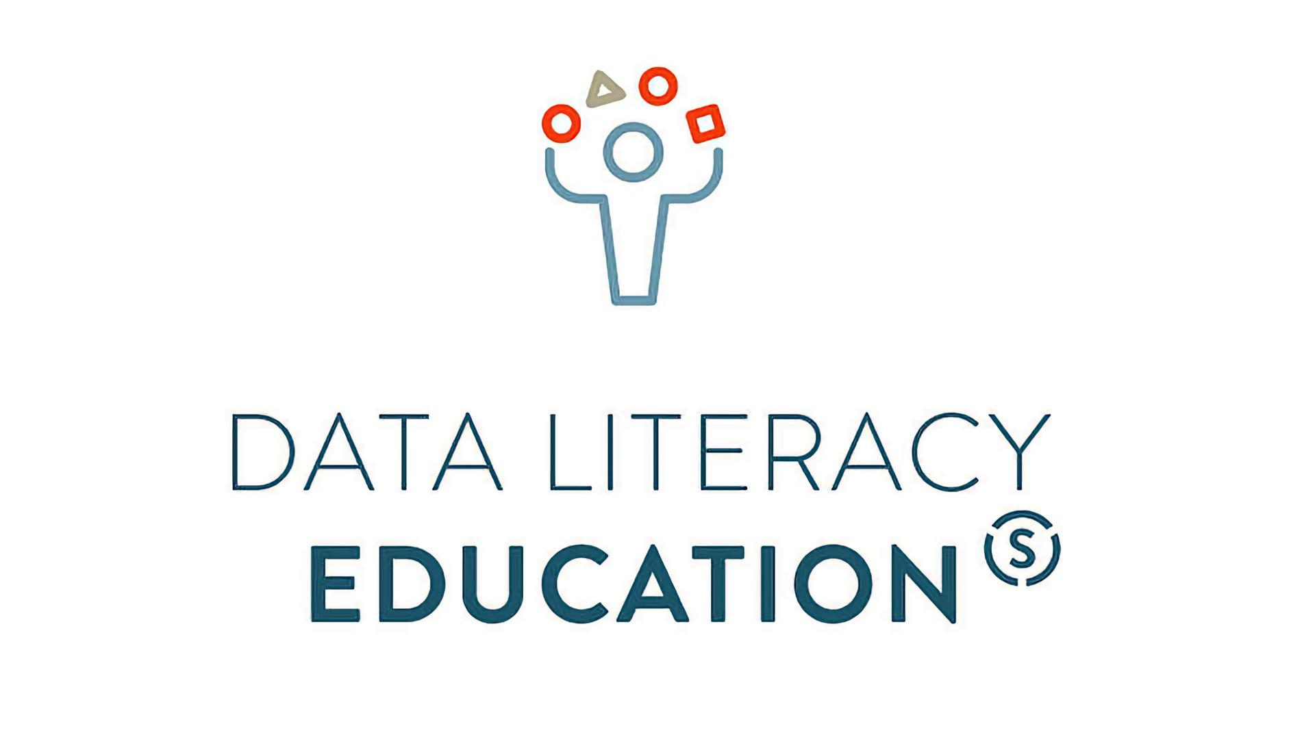 Logo des Programms