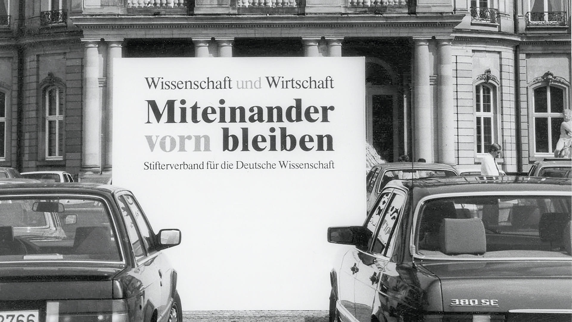Foto: Jürgen Querbach